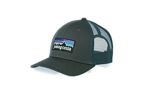 An in depth review of the best patagonia hats
