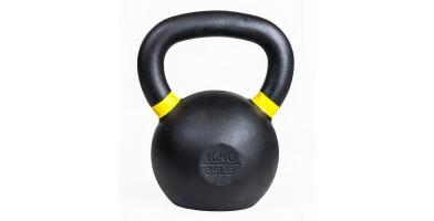 An in depth review of the best kettlebells