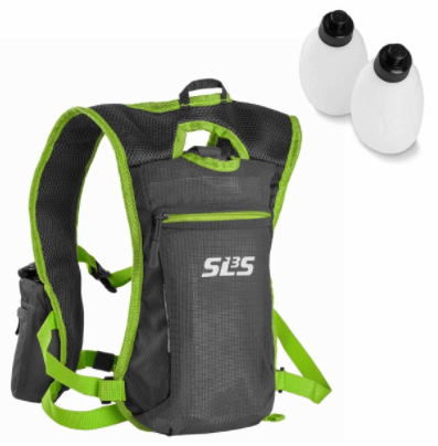 5. SLS3 Running Hydration Vest