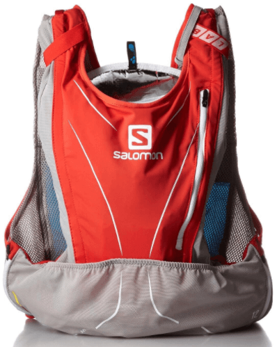 1. Salomon S-Lab Advanced Skin 3