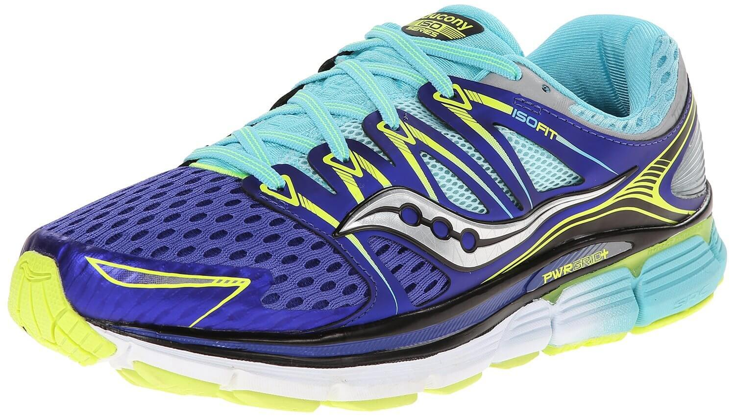 10 Best Custom Running Shoes Reviewed