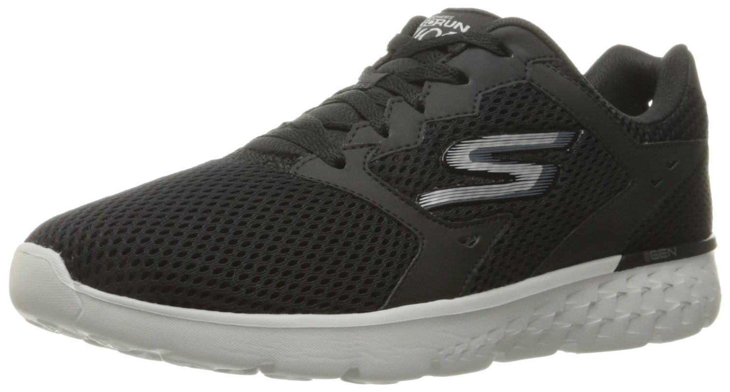 New Sketcher Running Shoes