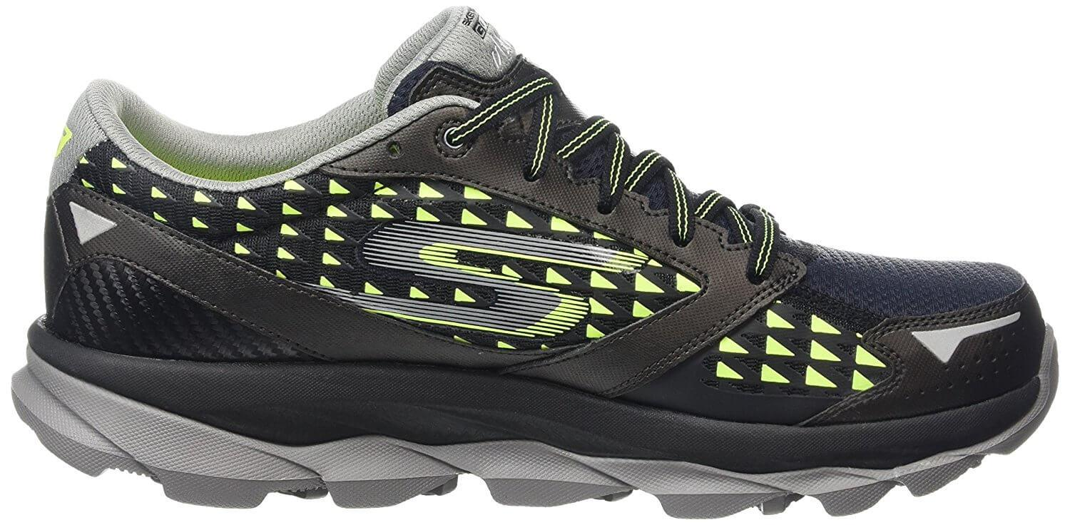 Buy Skechers Go Run Ultra Running Shoes U0026gt; OFF65% Discounted