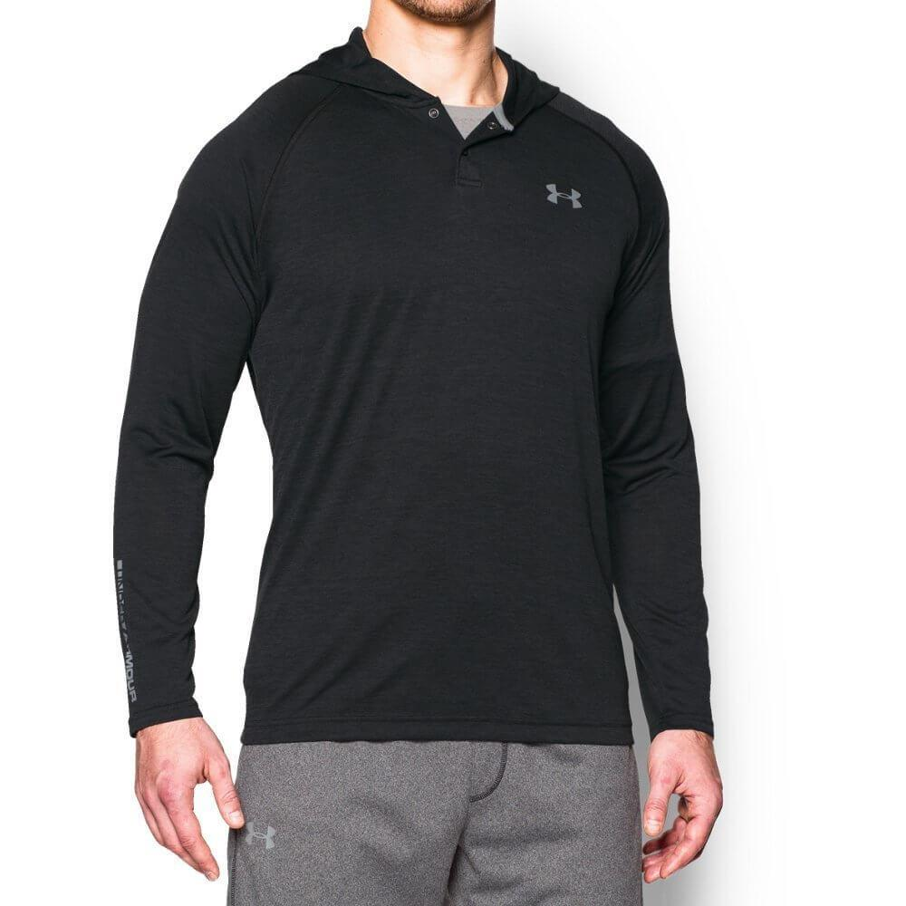 Best running apparel reviewed tested in 2018 runnerclick for Long sleeve technical running shirt