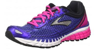 An in depth review of the Brooks Aduro 4