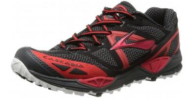 An in depth review plus pros and cons of the Brooks Cascadia 9 running shoe