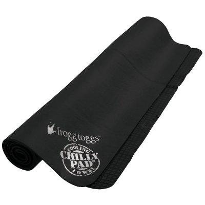 3. Frogg Toggs The Original Chilly Pad Cooling Towel