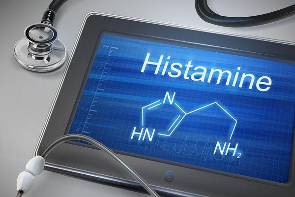 running-with-histamine-intolerance