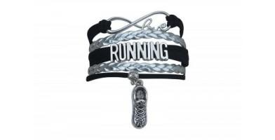 an in depth review of the best running jewelry