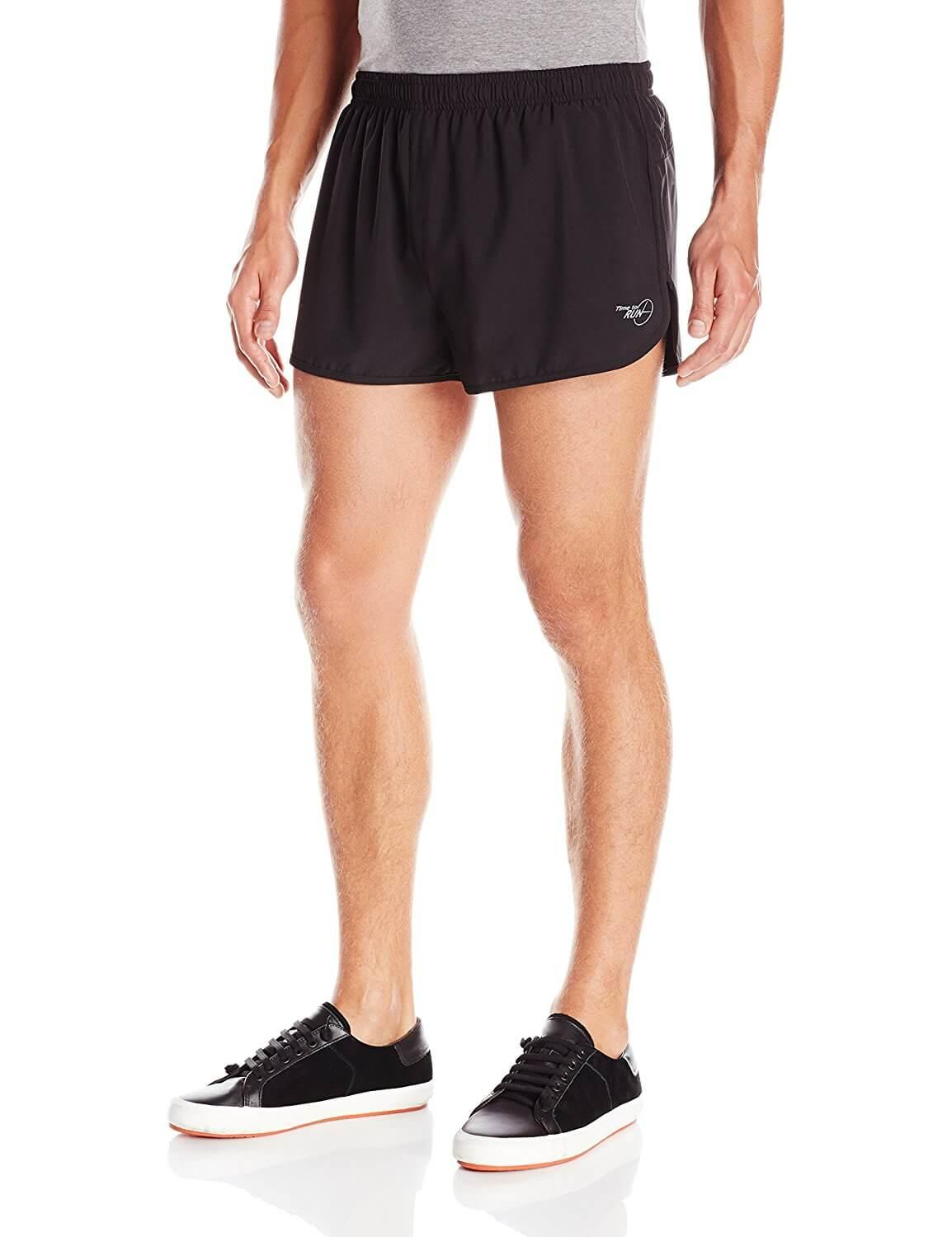 10 Best Running Shorts with Pockets Reviewed in 2017 | RunnerClick