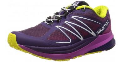 An in depth review plus pros and cons of the Sense ProPulse trail running shoe