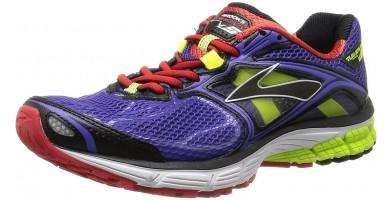 An in depth review of the Brooks Ravenna 5