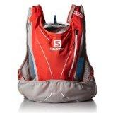 Salomon S-Lab Racing Vest