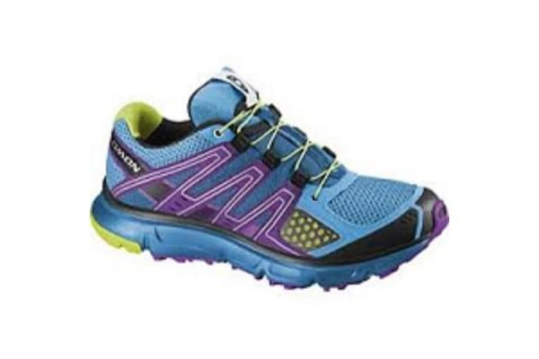 An in depth review of the best running shoes for bunions