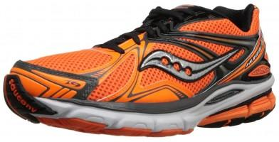 An in depth review of the saucony hurricane 16