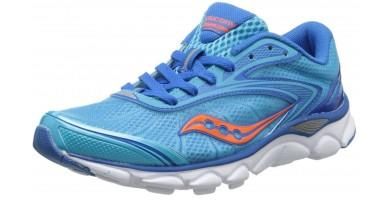 An indepth review of the Saucony Virrata 2