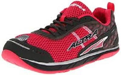 7. Altra Women's Intuition 1.5