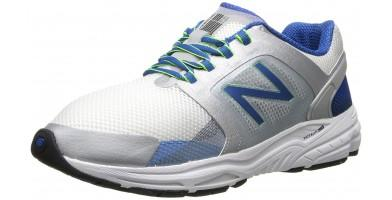 An in depth look at the New Balance 3040.