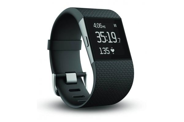 The 8 best fitbits reviewed