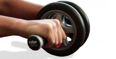 Best Ab Rollers Reviewed