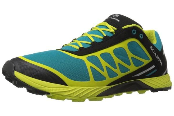 10 best Scarpa shoes reviewed