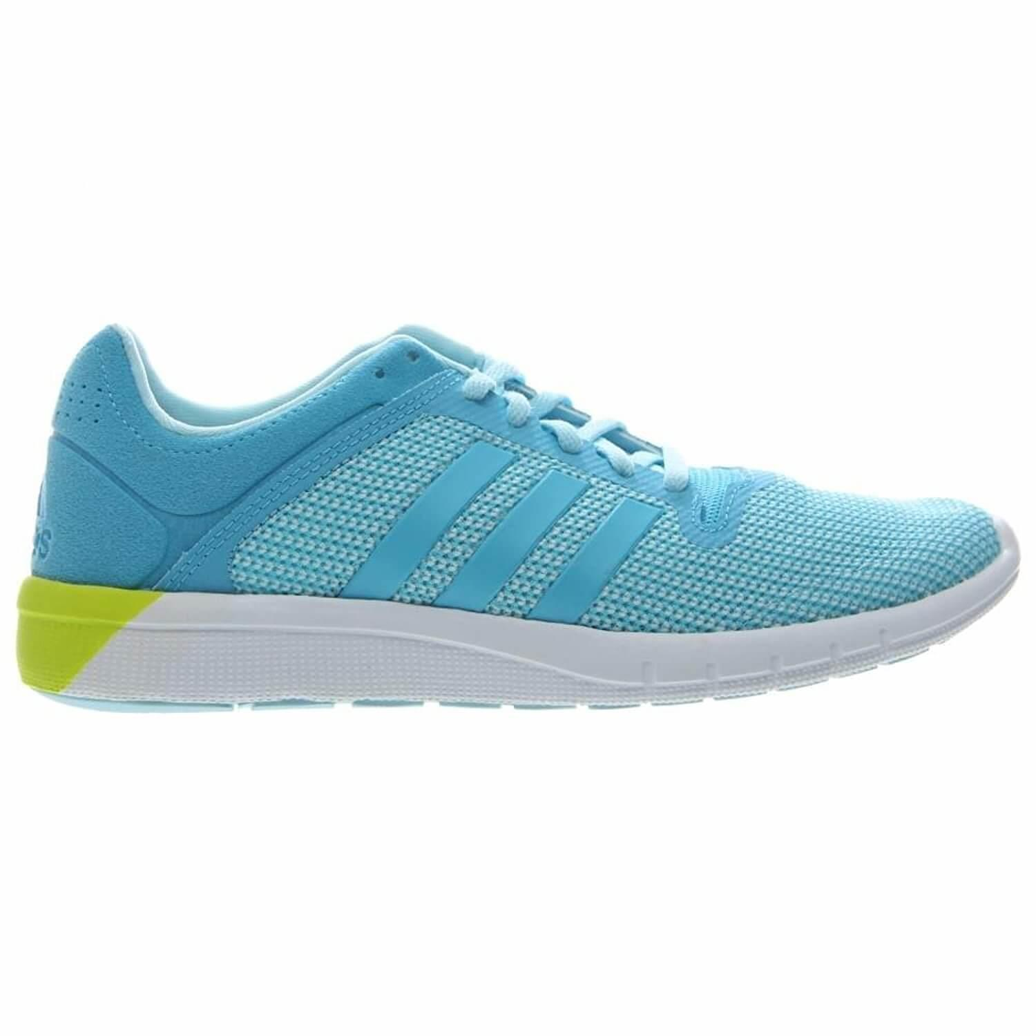 adidas climacool fresh 2 0 to buy or not in may 2018. Black Bedroom Furniture Sets. Home Design Ideas