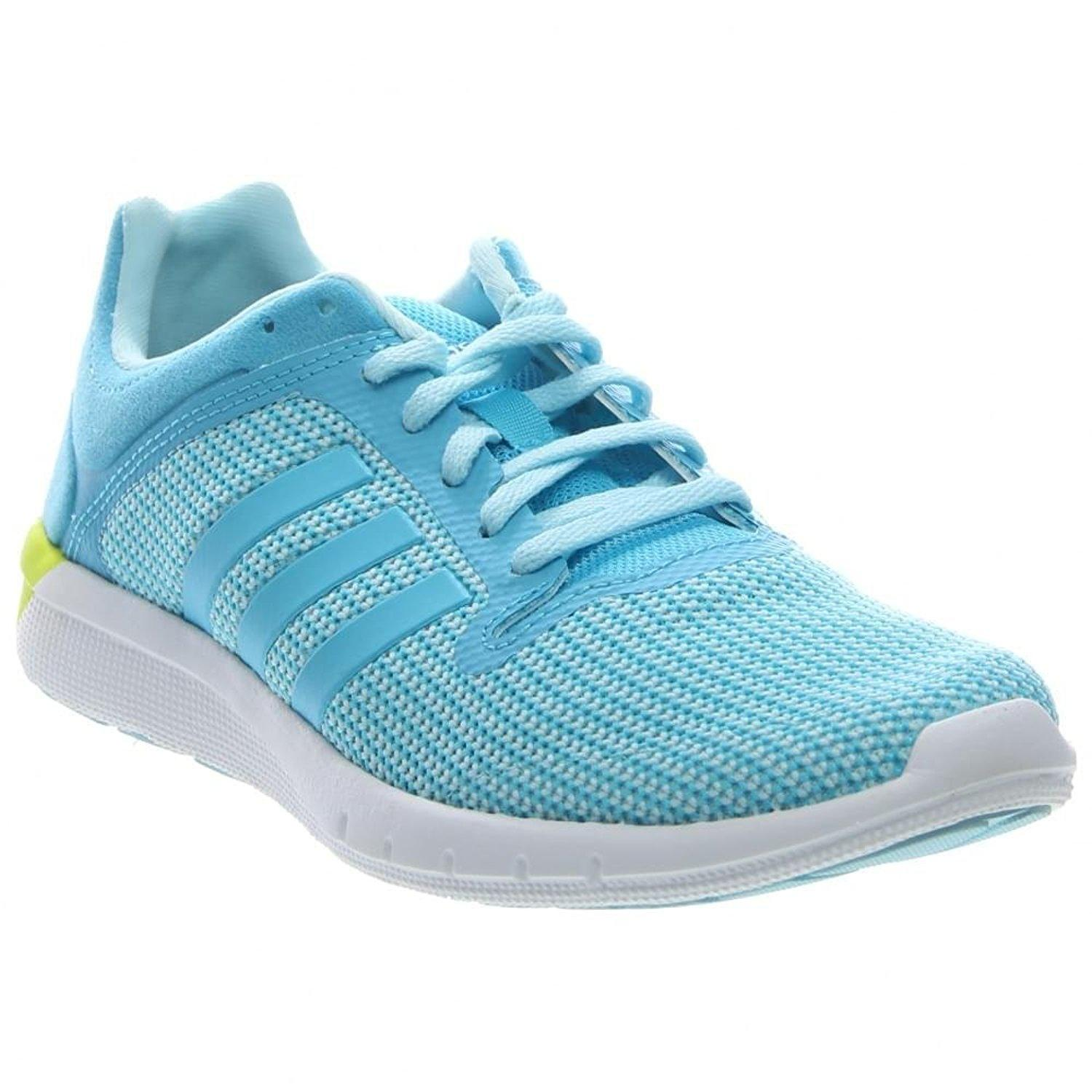 Adidas Climacool Fresh  Mens Running Shoes Review