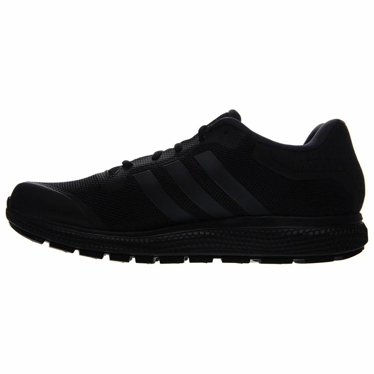 Adidas Energy Bounce right to left