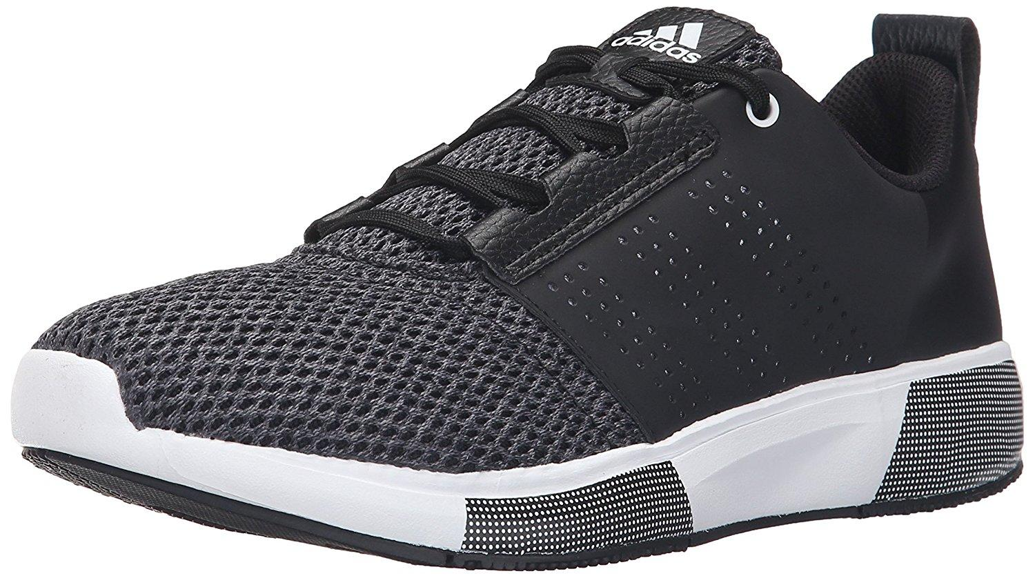 the Adidas Madoru 2 shown from the front/side