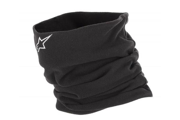 An in depth review of the best neck warmers