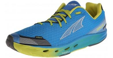 An in depth review of the Altra Impulse