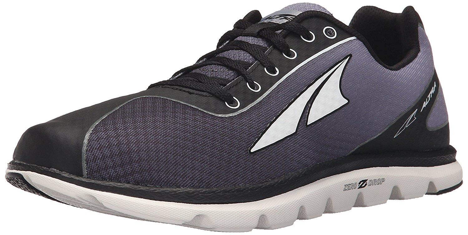 Altra One Reviewed and compared