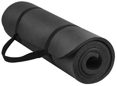 5. Balance From GoYoga All-Purpose
