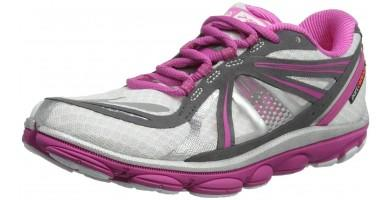 An in depth review of the Brooks PureCadence 3