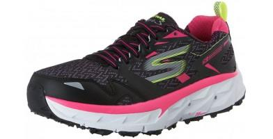An in depth review of the Skechers GoTrail Ultra 3