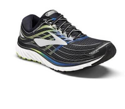 Win The Brand New Glycerin 15