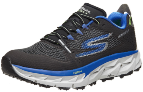 Skechers Gotrail Ultra 4 Review besides Nike Watch in addition Samsung Gear S3 Smartwatch additionally B000P9CEV4 also B00BKRPNMM. on best buy watches gps