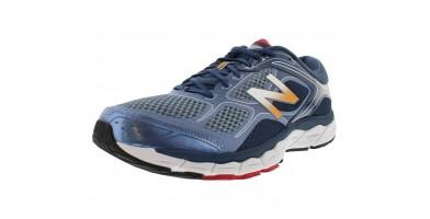 An in depth review of the New Balance 860 v6