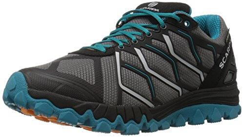 10 Best Scarpa Running Shoes Reviewed & Fully Compared in