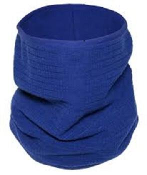 SUB Sports Thermal Neck Warmer