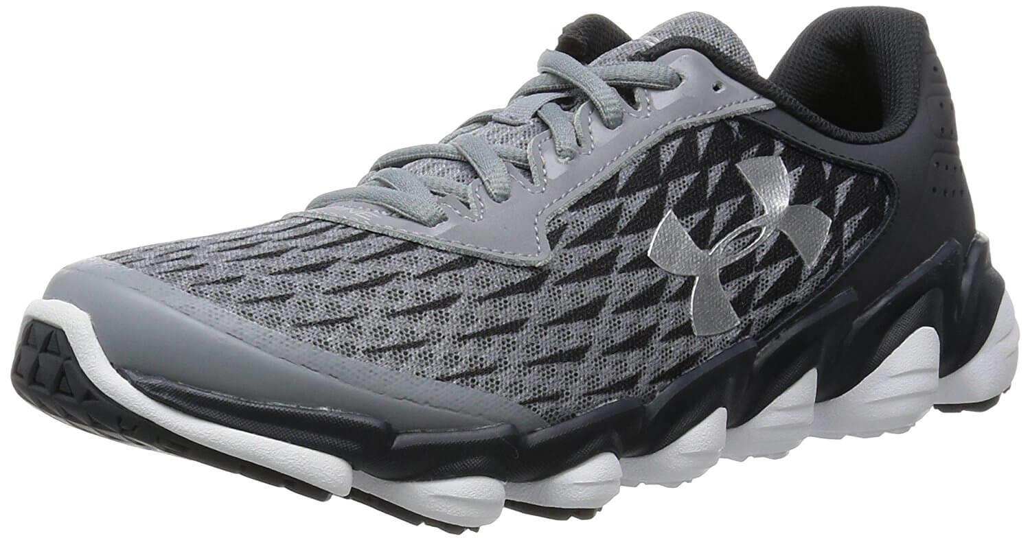 Cheap under armour safety shoes Buy