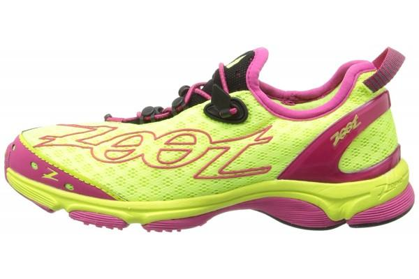 An in depth review of the Zoot Ultra TT 7.0