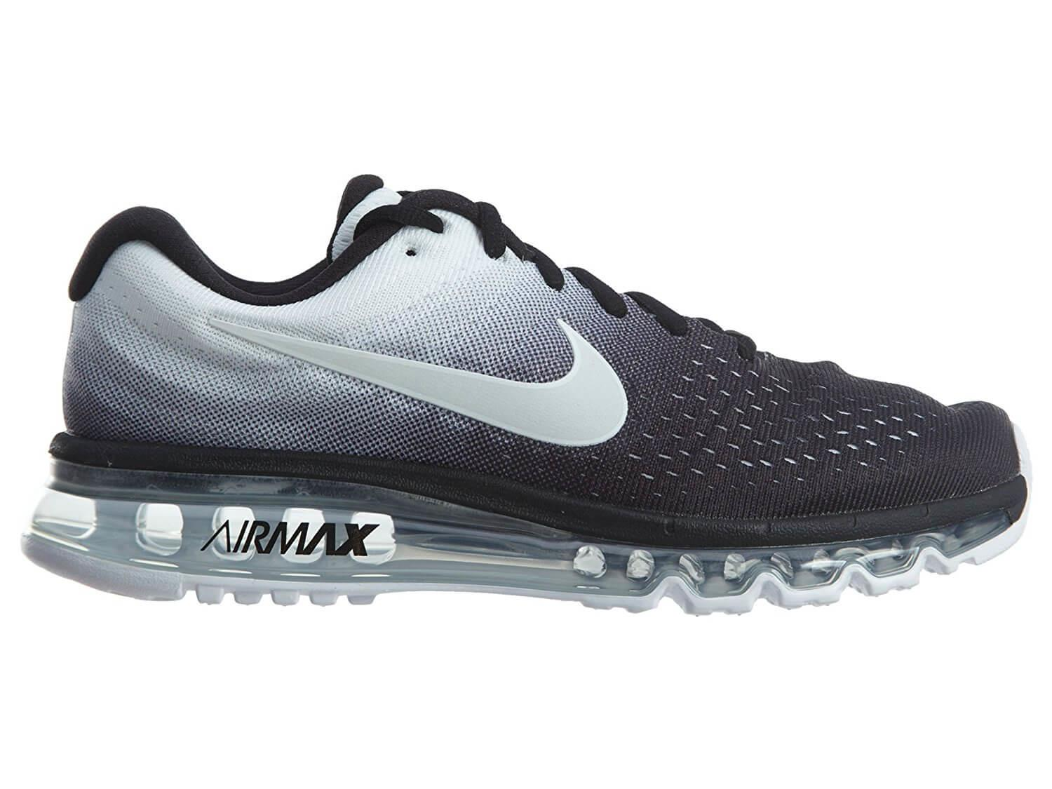 nike air max 2017 freizeit