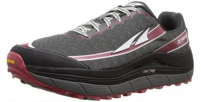 An in depth review of the Altra Olympus 2.0