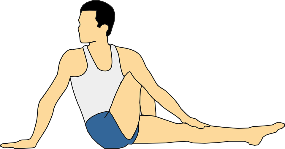piriformis-stretch