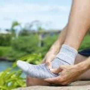 Plantar Warts Are Very Painful. For Runners, There Is A Litany Of Injuries  That Could Derail Workouts For Days, Weeks, And Months. The Repeated  Pounding On ...