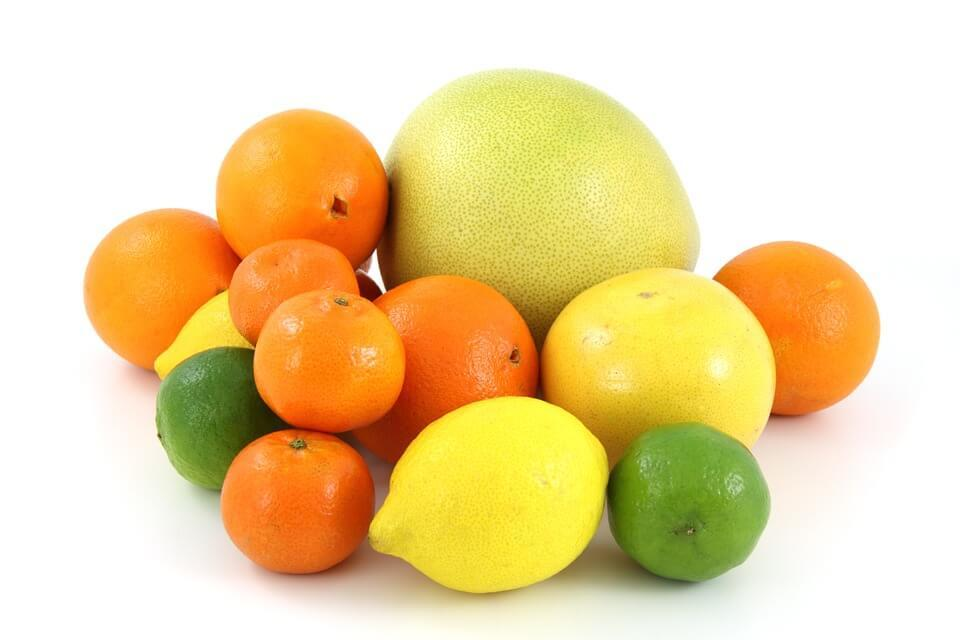 sour-fruits