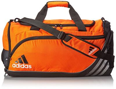 1. Adidas Team Speed