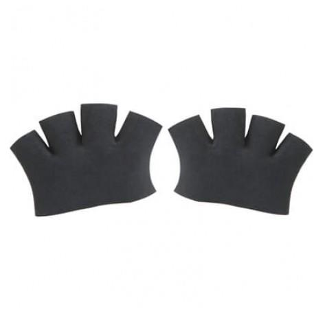 10. Kongz Workout Glove