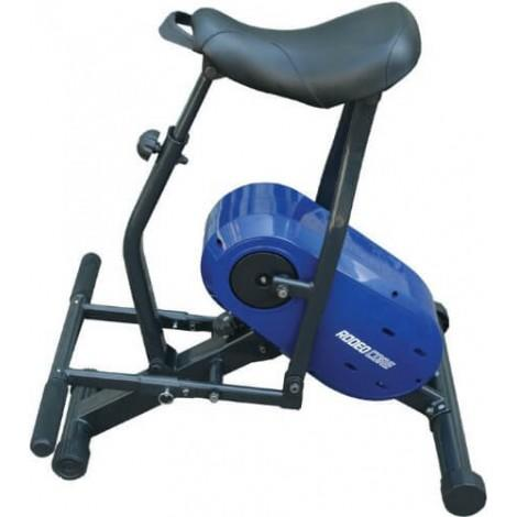 8. Rodeo Core Fitness Core Trainer